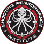 Firearms Training: Shooting Performance Institute